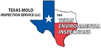 Texas Environmental Inspections