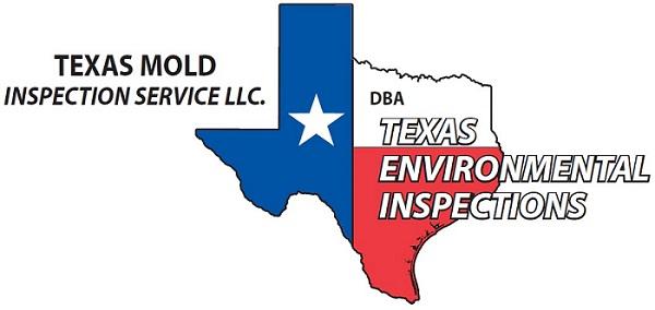 Texas Environmental Inspections